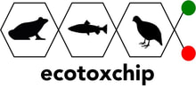 EcoToxChip Project